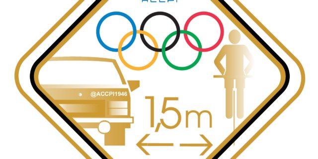 sicurezza accpi olimpiadi rio 2016