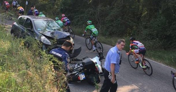 incidente tre valli varesine foto-varese-news