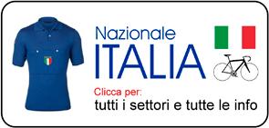 banner-nazionale-italia-295x141px