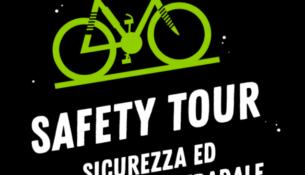 safety tour