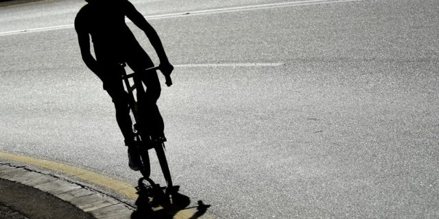 decalogo allenamenti accpi fci ciclismo