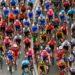 ciclisti scrivono al governo